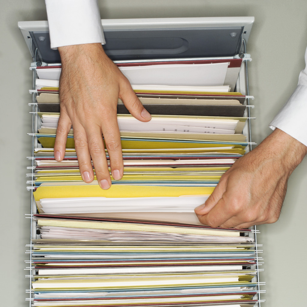 u0026gt week 9  organize your files